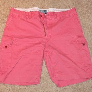 Polo Ralph Lauren Shorts size 42